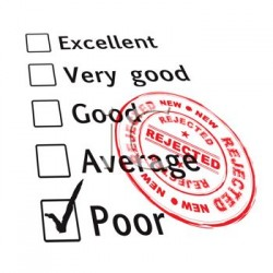 Employee_Performance_Review_Marked_Poor_clipart_image-e1363295567933