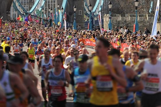 London-Marathon-1845616.png