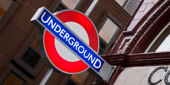 o-LONDON-UNDERGROUND-facebook