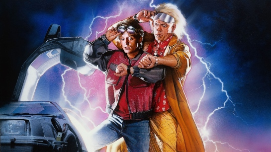 back_to_the_future_michael_j_fox_marty_mcfly_christopher_lloyd_dr_scientist_17_3840x2160